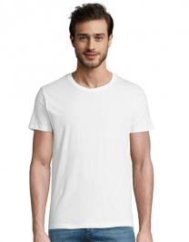 Mens Tempo T-Shirt 185 gsm (Pack of 10)